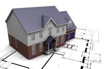 Constructoras mexicanas de vivienda se desploman en bmv for Constructoras de viviendas