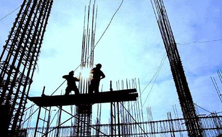 Aumenta 0 7 la producci n de constructoras en julio - Empresas de construccion en sevilla ...
