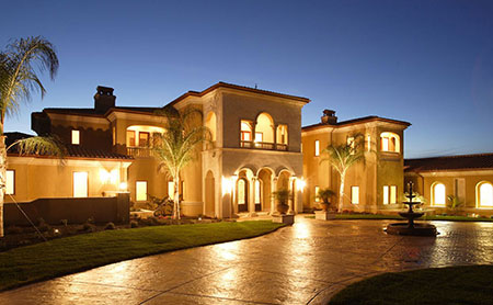 Suben inicios de construcci n de casas en estados unidos - Construccion de casas ...
