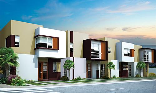 ara iniciar 10 nuevos proyectos inmobiliarios durante 2016 On desarrollos inmobiliarios