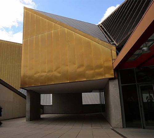 Caller18989 for Articulos sobre arquitectura