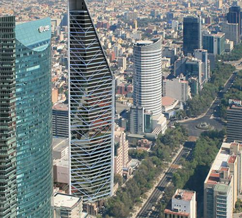 Ganadores de la bienal nacional de arquitectura mexicana 2016 for Arquitectura mexicana