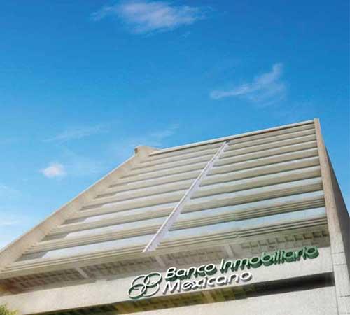 Banco inmobiliario cumple 3 a os for Banco inmobiliario