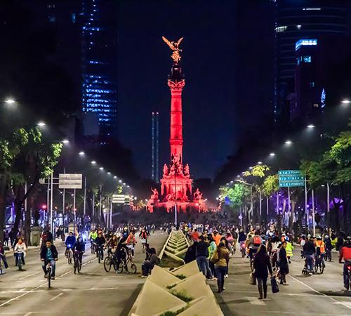 Image Result For Turismo Noticias Y Lifestyle