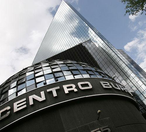 Grupo México fija acciones de subsidiaria de transporte en 31,50 pesos