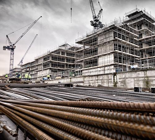 Costos de materiales de construcci n otro a o complicado for Huevera construccion precio