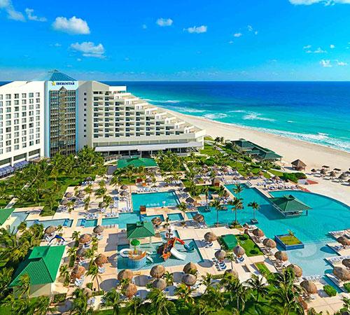 EU actualiza alerta de viaje para México; recomienda no visitar cinco estados