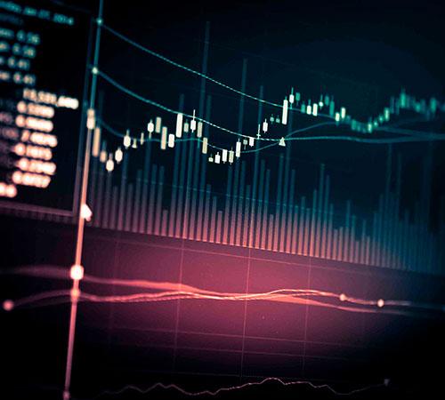 BIVA lanza nuevo índice con más empresas que la BMV