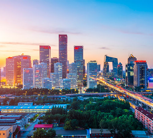 real estate market in china economics essay Below is an essay on real estate sector in india from  while china is on the top with over  demand and supply of real estate real estate market analysis of.
