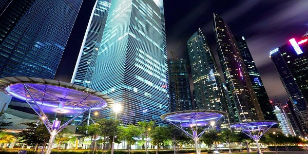 Smart Cities evolucionan a Responsive Cities