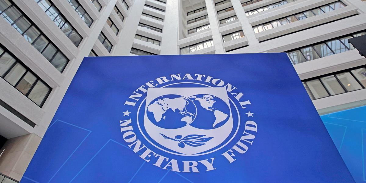 El FMI aprobó el desembolso de US$ 10.800 millones para la Argentina