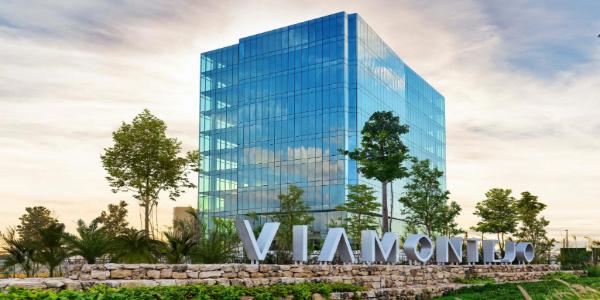 Yucatán, dentro de las mejores plazas para inversión inmobiliaria