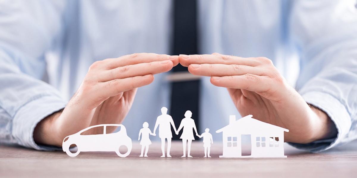 Infonavit descontará 50% por pago anticipado de crédito