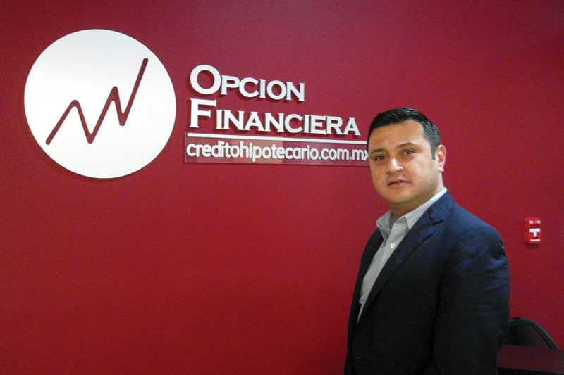 Alejandro Quezada
