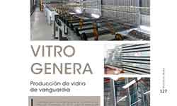 Vitro Genera - Real Estate Market & Lifestyle