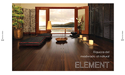 Element - Real Estate Market & Lifestyle