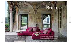Roda - Real Estate Market & Lifestyle