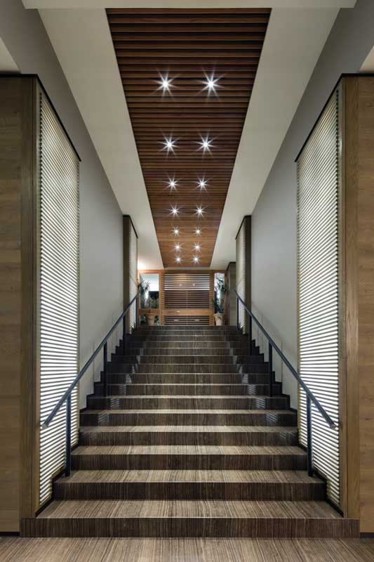 Dise o e interiorismo for Diseno arquitectonico e interiorismo