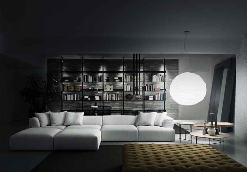 DePadova, The best in design, Real Estate, Muebles,Diseño, Interiorismo