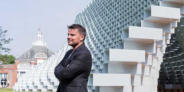 BIG (Bjarke Ingels Group), Humanismo en evolución
