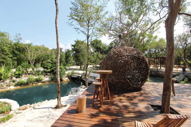 Real Estate Market & Lifestyle,Real Estate,Tulum Country Club,TCC,Tulum,Especial de Tulum,Álvaro Moya Corral,