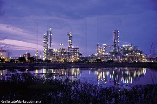 El sector energético e hidrocarburos es un sector importante para el desarrollo económico del país.