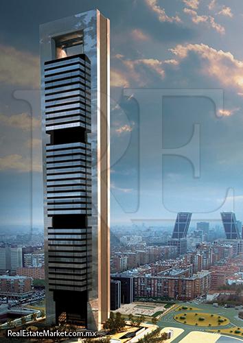 Mejores arquitectos best los mejores arquitectos - Caja arquitectos madrid ...