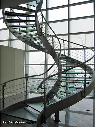 El vidrio en el interiorismo - Aplicacion para diseno de interiores ...