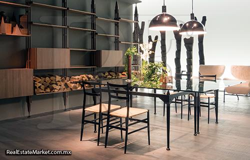 Feria del mueble de Milán innovación y diseño en estado puro
