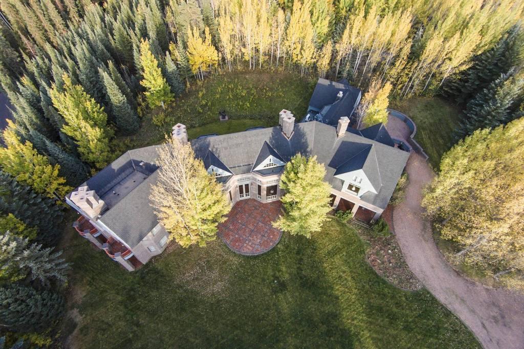 Property-446755cb3f20efd07e2887bb7ca0d485-50159805