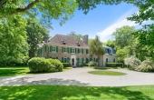 108, Apartment for sale in 18 Ocean Avenue, East Hampton