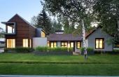 111, House for sale in 605 W Bleeker St, Aspen, CO