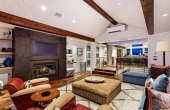 112, Luxury Townhouse for sale in 706 E Hyman Ave, Aspen, CO