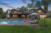 113, Apartment for sale in East Hampton