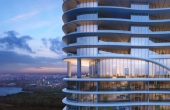 119, Flat for sale in Miami