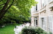 54, Apartment in Paris, Île-De-France
