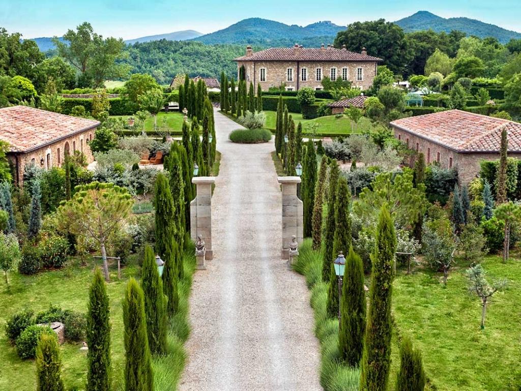 tuscany_borgosantopietro_04