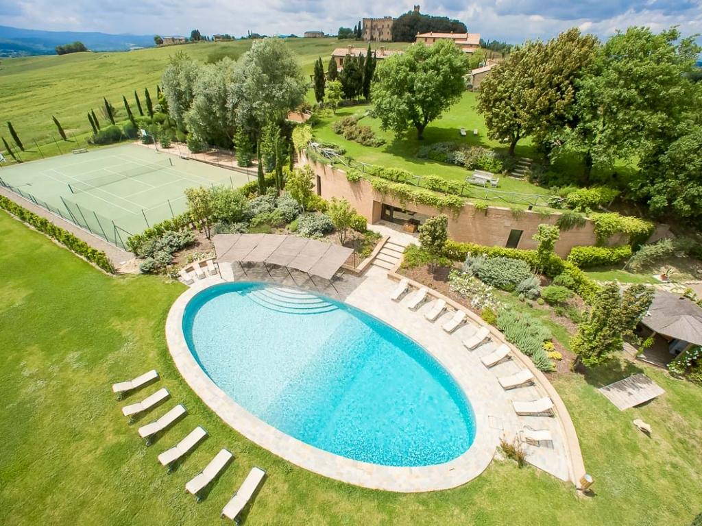 Tuscany_BorgoFinocchieto_02