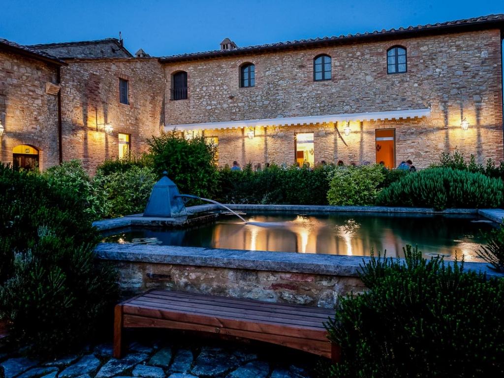 Tuscany_BorgoFinocchieto_33