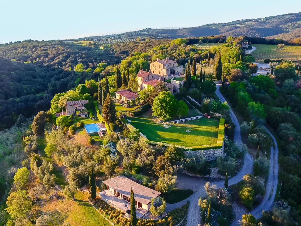 Tuscany_CastelloDiVicarello_01