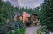 68, 1468 Vail Valley DR Vail