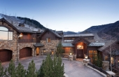 78, 465 Thunderbowl Ln Aspen, CO