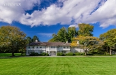 81, Exclusive 8500 m2 apartment for sale East Hampton, Suffolk County, New York