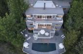 85, House for sale in 319 Ridge Rd, Aspen, CO