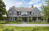 87, 9 bedroom luxury Flat, East Hampton, Suffolk County