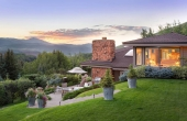 88, Detached House in 1683 Red Mountain Rd, Aspen, CO