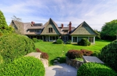93, 5 bedroom luxury Detached House in 189 Further Ln, East Hampton