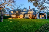 94, Detached House in 253 Cove Hollow Rd, East Hampton