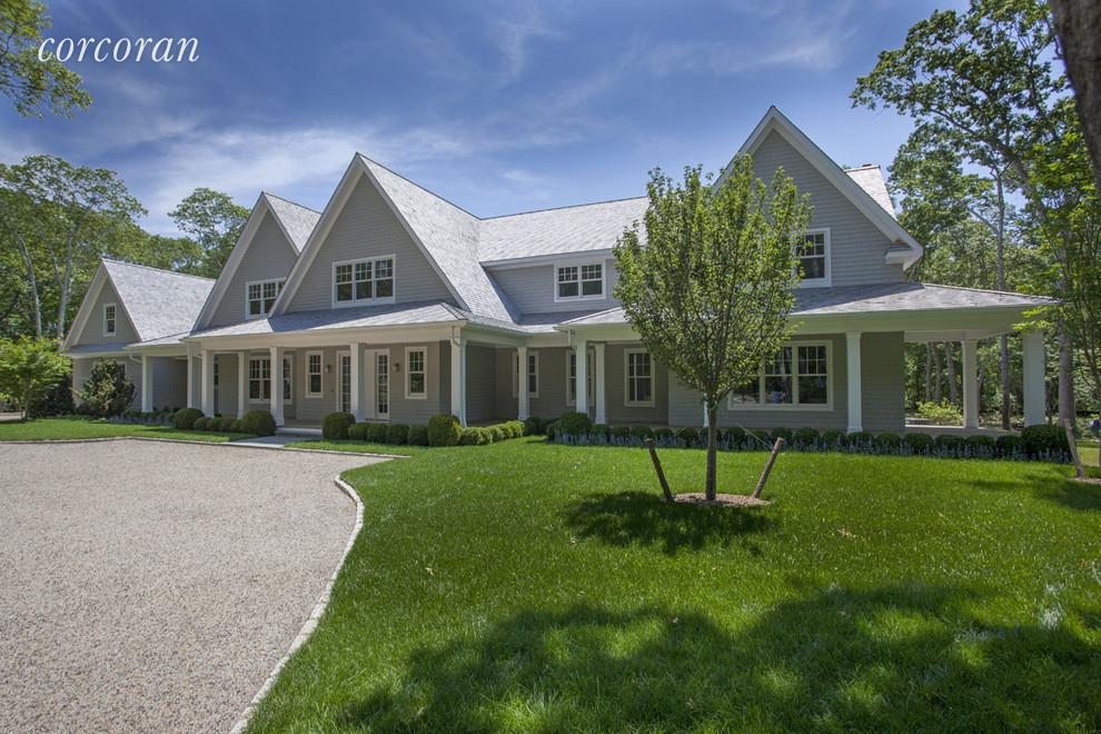 Property-2e7619a9eca85c361a74e127e8f97ae2-30108421