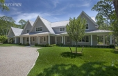 98, Flat for sale in 122 Georgica Close Road, East Hampton